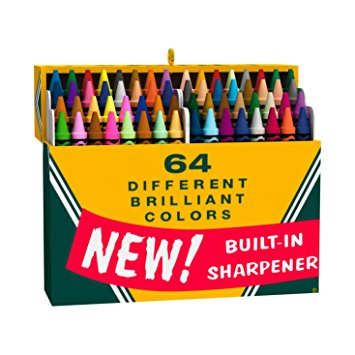 64 crayons deep